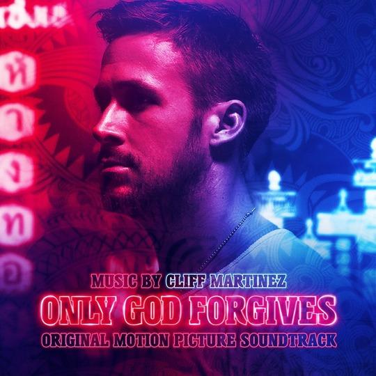 Only God Forgives ( ) free HD Download - Google Docs