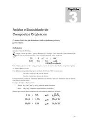 Solucionario Quimica Organica Vollhardt Legottpsytof S Ownd