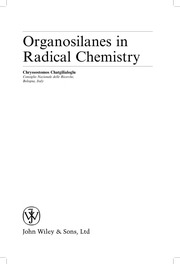 Applied mathematics for physical chemistry james r barrante similar items based on metadataplay play all fandeluxe Image collections