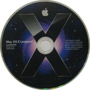 Mac os x leopard 10. 5. 6 full retail minecraftfreedownloadmac18.