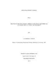 thesis teaching reading