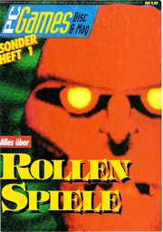 rollenspiele free download