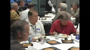 PCGS Luncheon History of Grading 1-11-08 Part 1/2