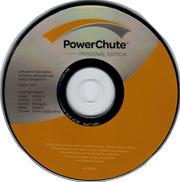 PowerChute® Personal Edition v3 0 2 : APC : Free Download, Borrow