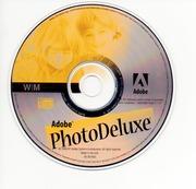 adobe photodeluxe 4.0 free