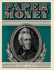 Paper Money (September/October 1990)