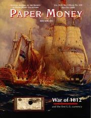 Paper Money (September/October 2005)