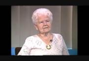 PNG Living History: Wm. & Eliz. Wisslead, 6/30/88