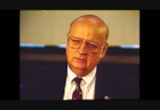 PNG Living History: Leon Hendrickson, 8/12/89