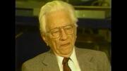 PNG Living History: Bob Hendershott