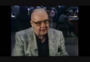 PNG Living History: John Love, 11/10/90