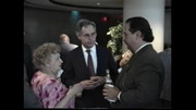 PNG Banquet: Salute to Koppenhavers, 7/25/94