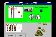 Slot machine for sale uk