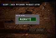 test drive unlimited 2 online crack
