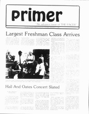 PacerPrimer19810917