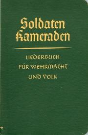 Pallmann Gerhard Soldaten Kameraden Liederbuch Free Download