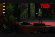 ted talk how to spot a liar