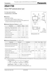 panasonic sa ak520 user manual