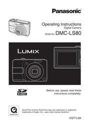 panasonic lumix dmc zs8 instruction manual various owner manual rh linkrepairguide today panasonic lumix dmc zs8 owners manual Panasonic Lumix Digital Camera