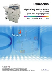 Buy Panasonic FP105 KX Panafax Fax Machine Fax Cartridges