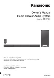 the archive org manual library free texts free download borrow rh archive org panasonic theater system manual n2qayb panasonic home theater system manual sa ht740
