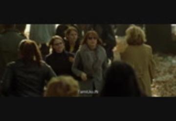 panic room movie download 720p