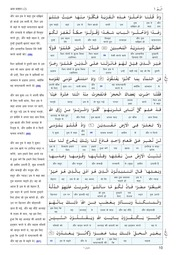 Quran In Hindi (Word by Word) : Free Download, Borrow, and
