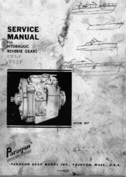 massey ferguson 35 owners manual download
