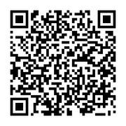 Partner Cap Pikachu Distribution Qr Code Nintendo Gamefreak