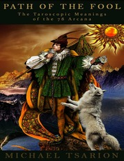 Michael Tsarion Books Pdf