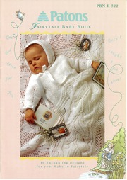 Knitting Magazines : Free Texts : Free Download, Borrow and