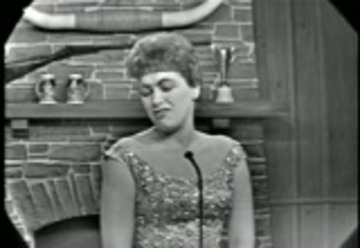 patsy cline torrent