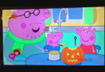 Peppa Pig Compilation 1 45 Minutes Free Download Borrow And