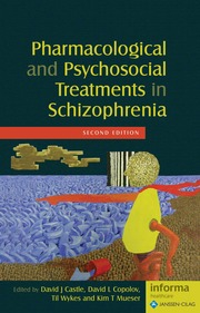psychosocial rehabilitation for schizophrenia essay Psychosocial rehabilitation essay examples an analysis of schizophrenia in the american an analysis of the many psychosocial factors of the occurrence and.