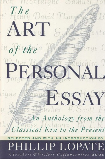 Presenting the past essays on history and the public