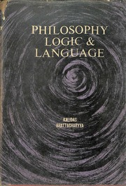 language truth and logic pdf