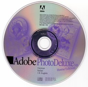 adobe photodeluxe business edition 1.1
