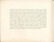 Picturesque Sarnia 1902-03