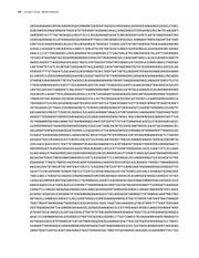 1 million digits of pi pdf