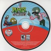 Plants vs  Zombies (Version 1 2 0 1073) (PopCap) (2011