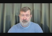 Минюст украины новости нотариата