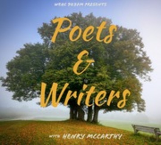 Poets and Writers : Henry McCarthy : Free Download, Borrow ...