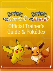pokemon yellow strategy guide pdf download