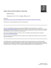 download The Global Economic and Financial Crisis: Regional Impacts, Responses and Solutions (Economic and Social Commission for Asia and the Pacific)