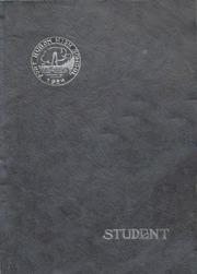 Marine City High School Yearbooks
