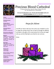 catholic singles in hosmer Catholic singles, west allis, wisconsin 251 likes 17 talking about this 1 was here a christian 45 plus singles group (single by choice, loss of a.