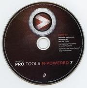 M powered protools torrent.
