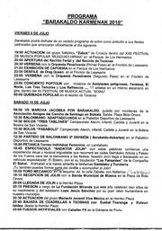 jose cabrales dissertation Castile & leÓn nobility (1) v33 updated 18 november 2017  return to index  table of contents  introduction 3 chapter 1 Álvarez de.