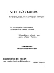 Papalia diane psicologia papalia free download borrow and psicologia y guerra fandeluxe Image collections