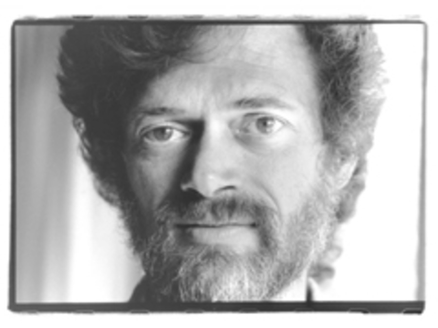 Psychedelia: Raw Archives of Terence McKenna Talks : Bruce Damer